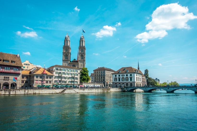 Zürich (1 von 1).jpg